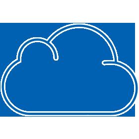 Remote Desktop Cloud Deployment - ManageEngine Remote Access Plus