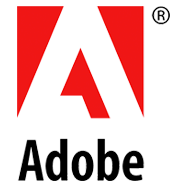 adobe 3rd party patch with sccm