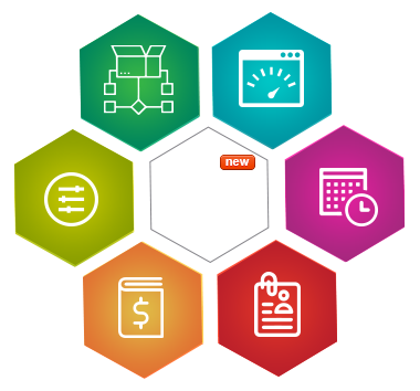 ServiceDesk Plus MSP version 9.3
