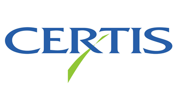 Certis Europe ensures uptime with Applications Manager