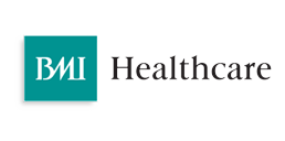 BMI Healthcare reduced 70% of their IT expenditure