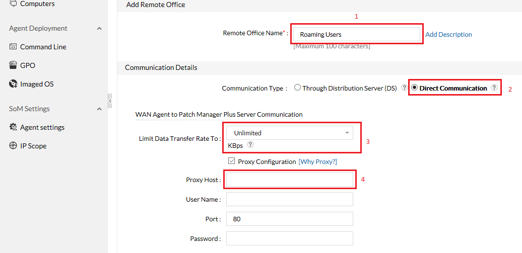 download-remote-office-new