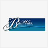 BlueWater Resort & Casino