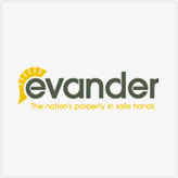 Evander Glazing and Locks