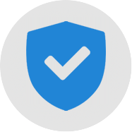 Resolve security threats fast.