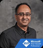 Harjit Dhaliwal MVP review