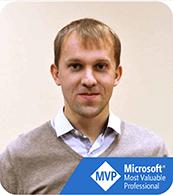 Roman Levchenko MVP review