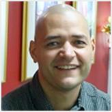 Patrick Brown, Empower MediaMarketing