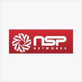 NSP Networks