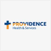 Providence St. Mary Medical Center