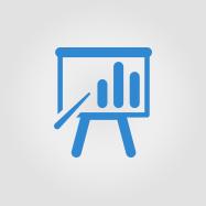 Get audit-ready IT asset details.