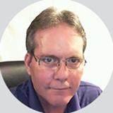 Greg Bruntzel
