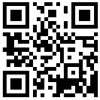 Windows Server Monitor iPhone App - Scan to download from Google Play