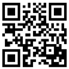 Server Health Monitor Android App - Scan to download from Google Play