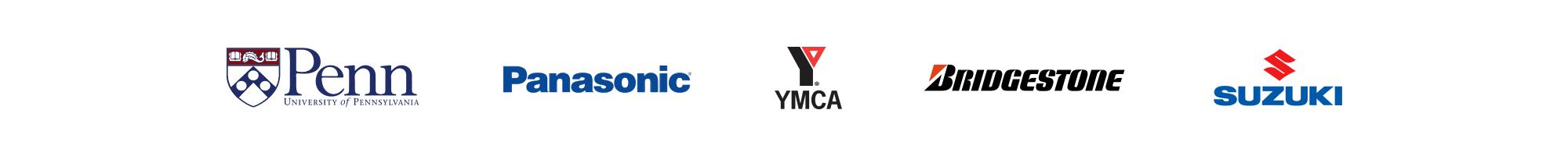 client-logo-strip