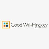 Good Will-Hinckley