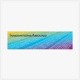 Innovations Abound