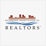 Richmond Association of REALTORS