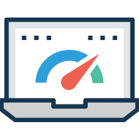 Unified endpoint management (UEM) software features - ManageEngine Desktop Central