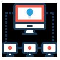 UEM software Remote Control