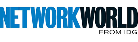 Free tools review by networkworld