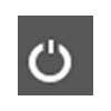 Windows tool for wake on LAN