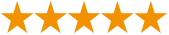 star-rating