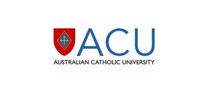 australian-university