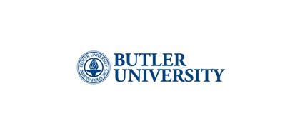 butler-university