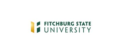 fitchburg-university