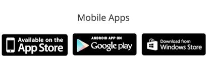 pmp-mob-app-logo