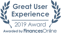 award-user-experience-2019