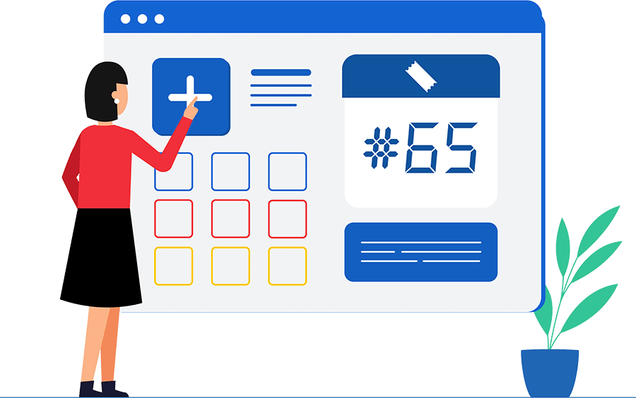 Help desk software benefits