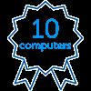 Remote Desktop Management Free Edition - ManageEngine Remote Access Plus