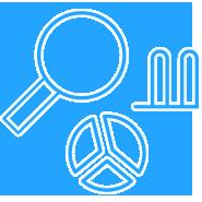 Enterprise vulnerability management system - ManageEngine Vulnerability Manager Plus