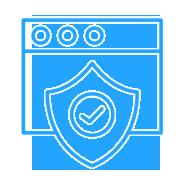 Enterprise vulnerability management solution - ManageEngine Vulnerability Manager Plus