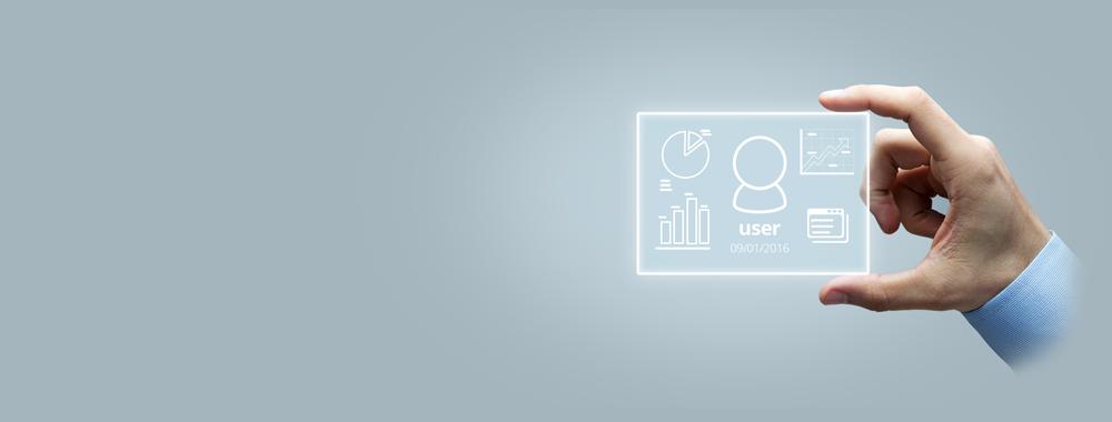 User Behavior Analytics Understand your visitors like never before
